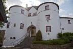 Reifferscheidt Burg 2014 ASP 19
