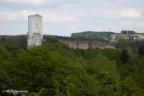 Reifferscheidt Burg 2014 ASP 21