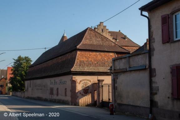Soultzmatt Wangenbourg 2020 ASP 01
