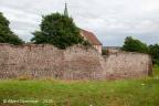 Chatenois Chateau 2016 ASP 02