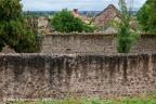 Chatenois Chateau 2016 ASP 04
