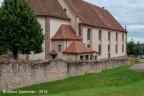 Chatenois Chateau 2016 ASP 05