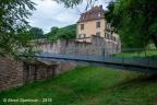 Chatenois Chateau 2016 ASP 10