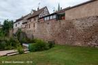 Chatenois Chateau 2016 ASP 14
