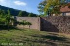 Chatenois Chateau 2020 ASP 02
