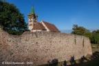 Chatenois Chateau 2020 ASP 04