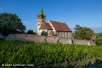 Chatenois Chateau 2020 ASP 06