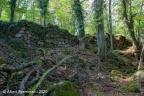 Heiligenstein Landsberg 2020 ASP 01