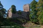 Heiligenstein Landsberg 2020 ASP 02