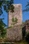 Heiligenstein Landsberg 2020 ASP 23