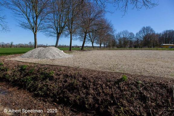 Woudenberg Groenewoude 2020 ASP 01