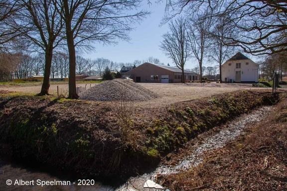 Woudenberg Groenewoude 2020 ASP 03