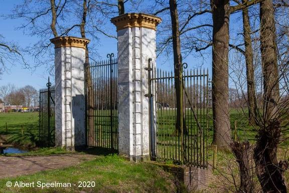 Woudenberg Groenewoude 2020 ASP 08