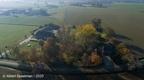 Overasselt Sleeburg 2020 ASP LF 07