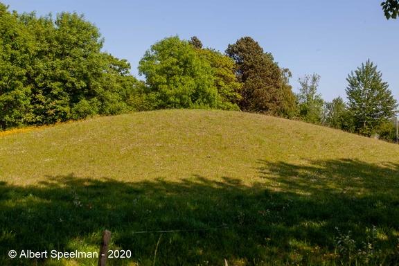 Gapinge Schellachseweg 2020 ASP 02