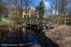 Diepenveen NieuwRande 2012 ASP 11