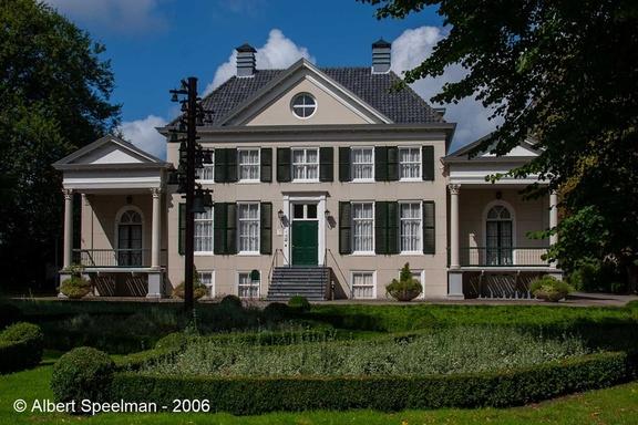 DenHaag Rosenburg 2006 ASP 06