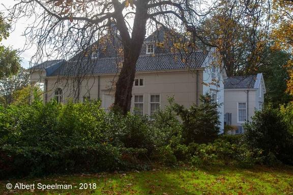 DenHaag Rosenburg 2018 ASP 08