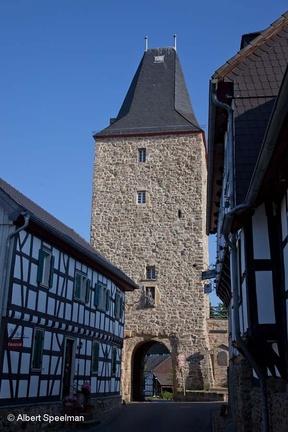 StadtBlankenberg Stad 2013 ASP 27