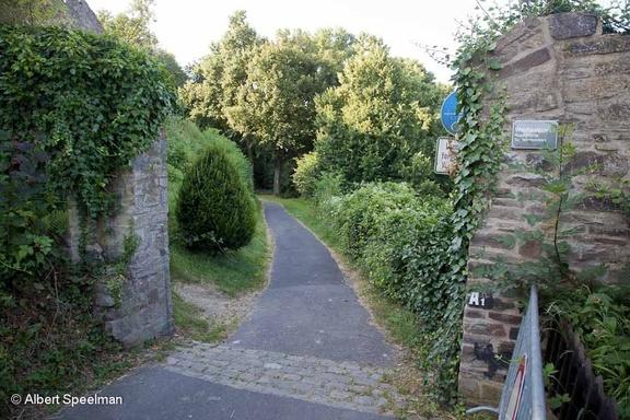 StadtBlankenberg Stad 2013 ASP 33