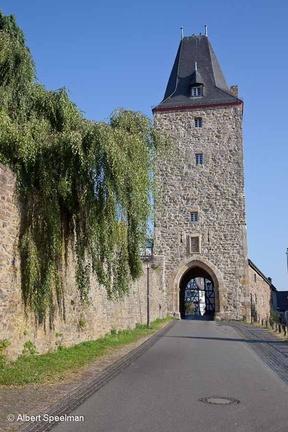 StadtBlankenberg Stad 2013 ASP 37