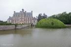 Beaumesnil Chateau 2011 ASP 04