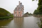 Beaumesnil Chateau 2011 ASP 11