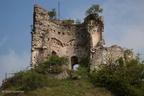 Chateau-sur-Epte Chateau 30042011 ASP 03