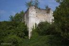 Chateau-sur-Epte Chateau 30042011 ASP 04