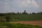Chateau-sur-Epte Chateau 30042011 ASP 08