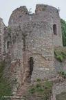 ConchesOUches Chateau 2011 ASP 03