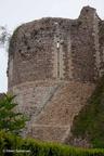 ConchesOUches Chateau 2011 ASP 06