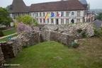 ConchesOUches Chateau 2011 ASP 16