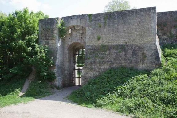 Gisors Chateau 27042011 ASP 05