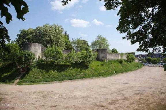 Gisors Chateau 27042011 ASP 07
