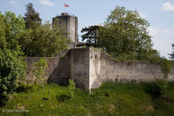 Gisors Chateau 27042011 ASP 08