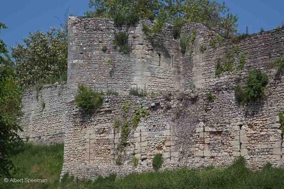 Gisors Chateau 27042011 ASP 09