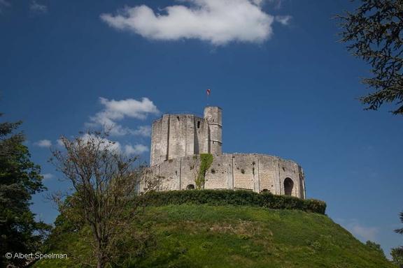 Gisors Chateau 27042011 ASP 10