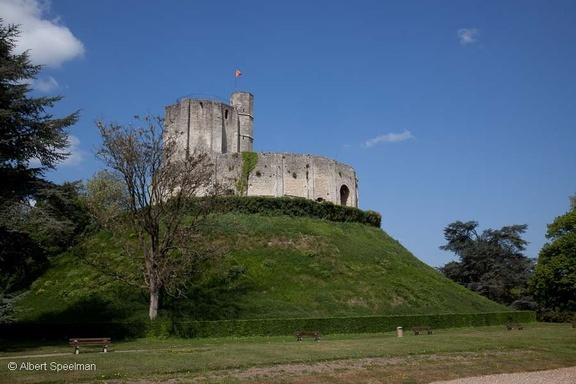 Gisors Chateau 27042011 ASP 11