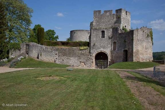 Gisors Chateau 27042011 ASP 13