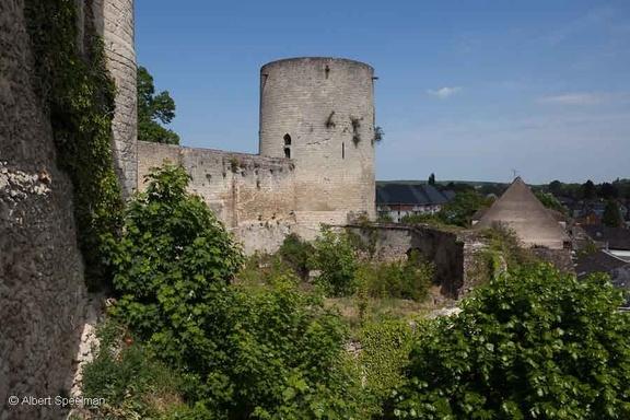 Gisors Chateau 27042011 ASP 14