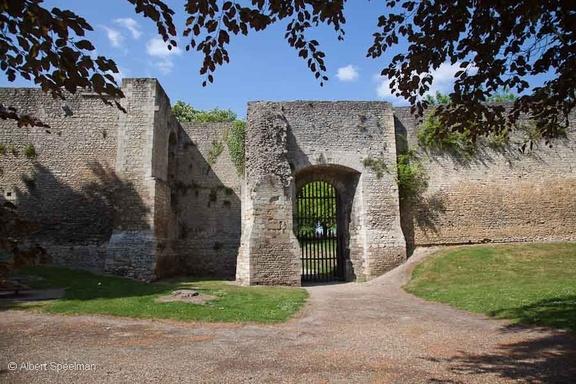 Gisors Chateau 27042011 ASP 17