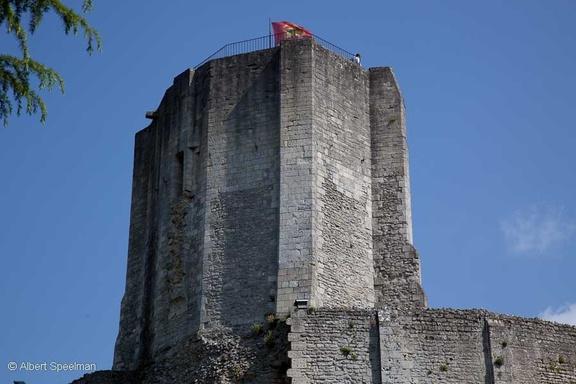 Gisors Chateau 27042011 ASP 19