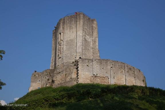 Gisors Chateau 27042011 ASP 21