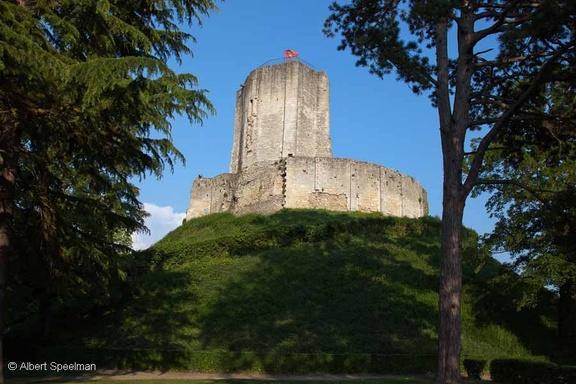 Gisors Chateau 27042011 ASP 23
