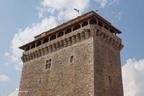 BazogesPareds Chateau ASP 02