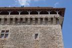 BazogesPareds Chateau ASP 03