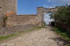 BazogesPareds Chateau ASP 05