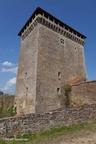BazogesPareds Chateau ASP 06