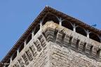 BazogesPareds Chateau ASP 07